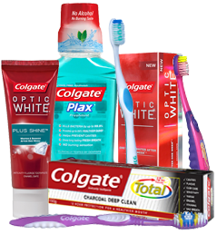 occ-products-colgate.png