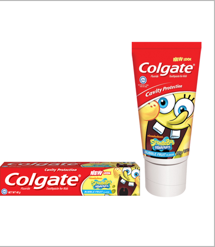colgate palmolive international business strategy International operations business overview colgate-palmolive is a leading consumer segmentation strategy for colgate-palmolive introduction.