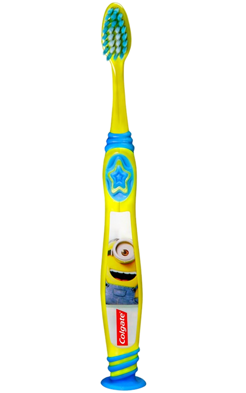 Toothbrushes, Mouthwash, & Toothpaste for Kids | Colgate® Kids