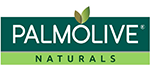 Palmolive Phillipines