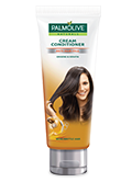 Palmolive Naturals Anti-Hair Fall Cream Conditioner