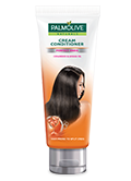 Palmolive Naturals Perfect Ends Cream Conditioner