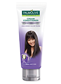 Palmolive Naturals Silky Straight Cream Conditioner