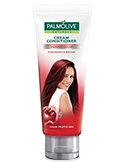 Palmolive Naturals Vibrant Color Cream Conditioner