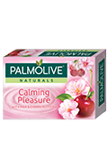 Palmolive Naturals Calming Pleasure Soap