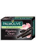 Palmolive Naturals Flawless Clean Soap