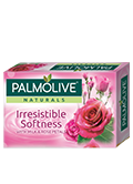 Palmolive Natural Irresistible Softness Soap